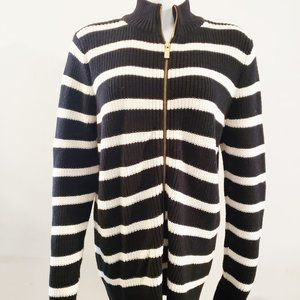 Charter Club XL Sweater